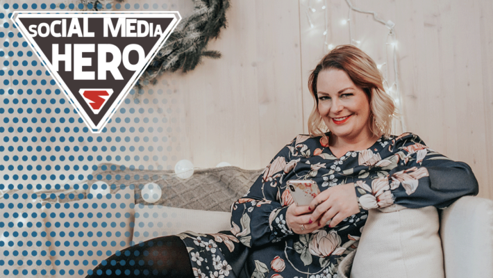 Sotsiaalmeedia-kangelane-Mari-Leen-Albers