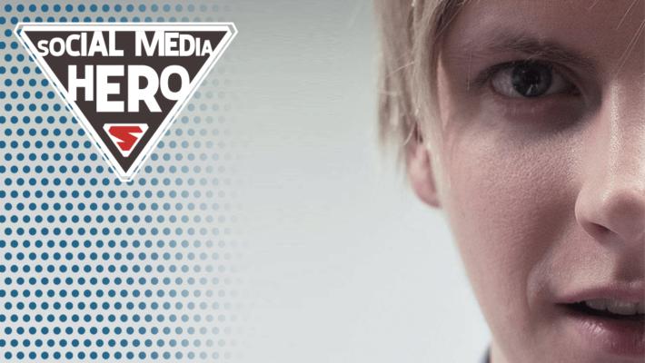 Sotsiaalmeedia-kangelane-Johannes-Kanter