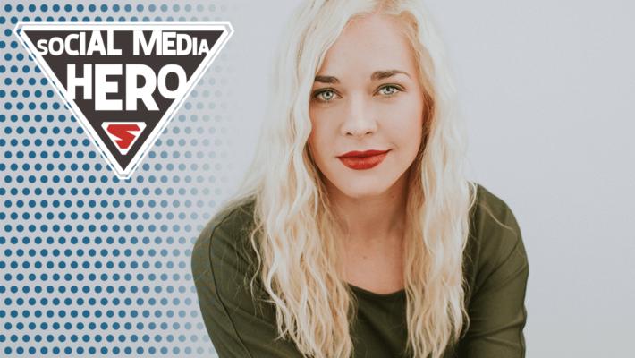 Sotsiaalmeedia-kangelane-Karin-Maandi