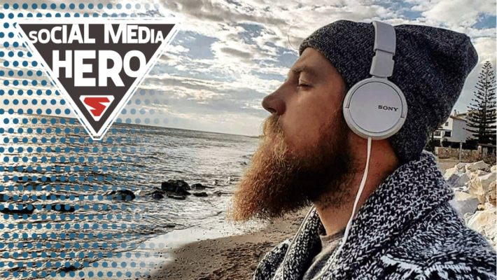 Sotsiaalmeedia-kangelane-Andre-Allev