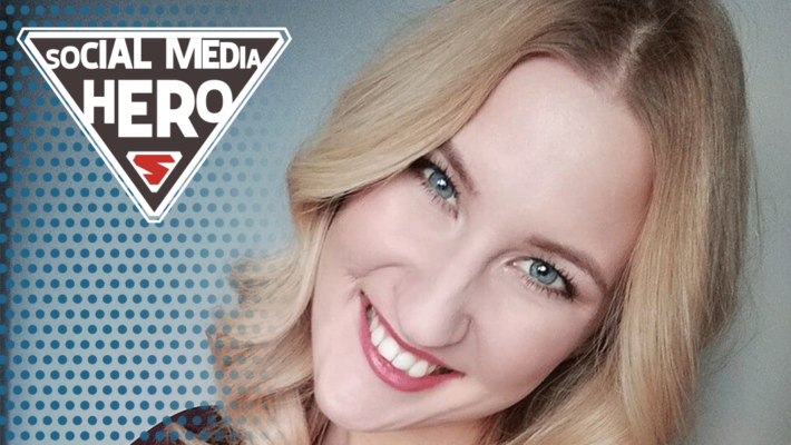 Sotsiaalmeedia-kangelane-Saskia-Kivi
